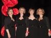 love_songs_fabriano_coro_giovani_fabrianesi_911