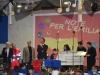 cgf-23_12_12-live-saint-marys-056