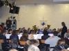 cgf-23_12_12-live-saint-marys-107