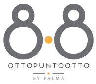 ottopuntootto