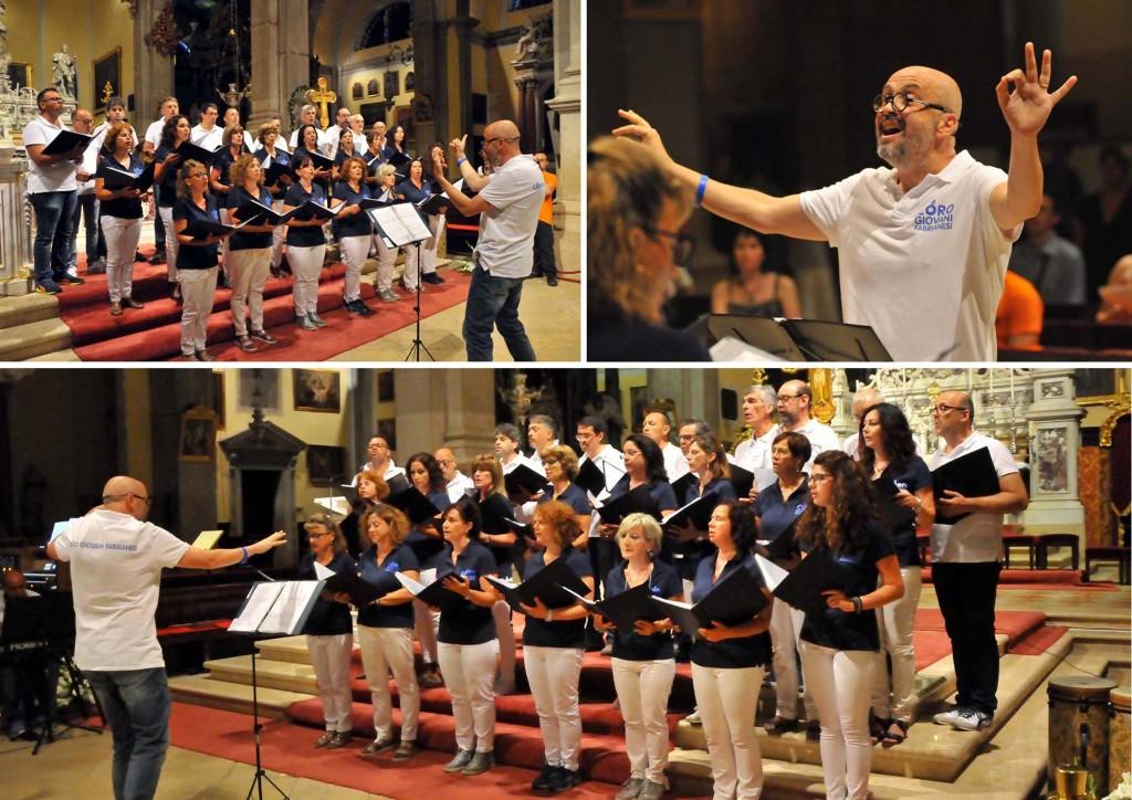 Coro_Fabriano_Croazia 3
