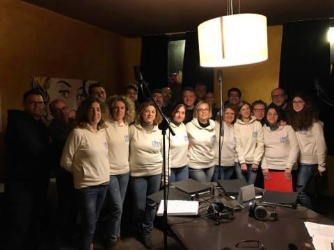 Coro Giovani Fabrianesi - Home Sweet Fabriano